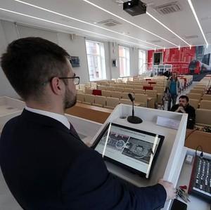 Kenapa Nilai Mahasiswa Turun Saat Kuliah Online? Ini Kata Dosen