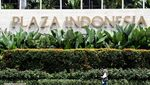 Mal di Jakarta Akan Tutup Sementara Gegara Wabah Corona