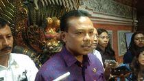 WNI Positif Corona di Bali PNS yang Kembali dari Jakarta