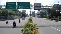 Polisi: Penyekatan Pendatang di Puncak Bogor sampai PSBB Berakhir