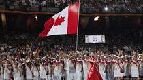Pelaksanaan Olimpiade Tokyo 2020 Saat Krisis Corona Banyak Hadapi Penolakan