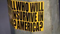 Angka Kematian Corona di New York Tembus 4 Ribu, Sehari 594 Meninggal
