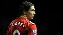 Fernando Torres Begitu Berbahaya Saat di Liverpool