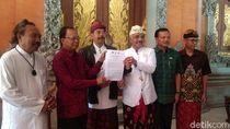 Koster Imbau Warga Bali Tetap di Rumah Usai Hari Raya Nyepi