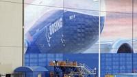 Batalkan Kerja Sama Rp 63 T, Boeing Dituntut ke Arbitrase