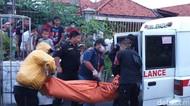 Seorang Dokter Gigi di Surabaya Ditemukan Tewas Gantung Diri