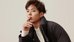 Park Bo Gum hingga AKMU, 6 Artis Korea Ini Lolos Semua Audisi Big 3