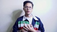 Dituduh Tiduri Listy Chan, Ericko Lim Ngemis Minta Balikan ke Jessica Jane