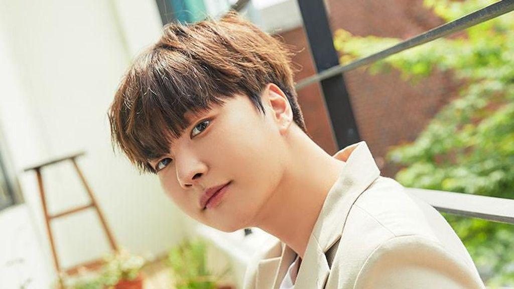 Pengakuan Mantan Idola K-Pop, Dipaksa Senyum Palsu hingga Diatur Manajemen