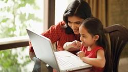 Laptop Murah Rp 5 Jutaan Terbaik 2020, Cocok Buat Anak Sekolah