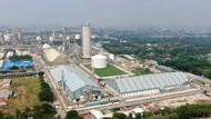 Di Tengah Pandemi Corona, Produksi Pupuk Indonesia Tembus 2 Juta Ton