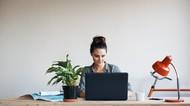 8 Skill Pekerjaan Yang Harus Dimiliki, Apa Saja?