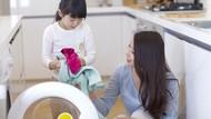 Seberapa Pentingkah Mencuci Pakaian untuk Tubuh?
