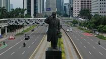 PSBB Berlaku di Jakarta, Bagaimana Dampak ke Ekonomi?