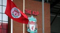 Schmeichel: Apa Liverpool Mau Titel Premier League Pemberian?