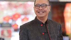 Karier Wawan Soeharto, Koreografer Andal yang Meninggal Dunia
