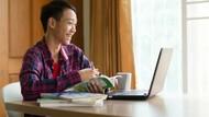 Ide Solusi Belajar Online Secara Efektif