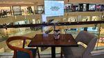 Pusat Perbelanjaan yang Mulai Tutup Sebagian Toko Gegara Corona