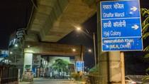 Konjen RI Mumbai Menjawab Situasi WNI Pasca India Lockdown
