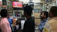 WHO: Cara India Tangani Pandemi Bisa Tentukan Lintasan Corona Selanjutnya