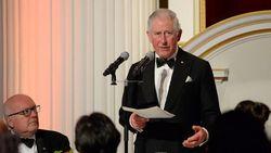 Pangeran Charles Kenang Pangeran Philip: Ayah Teristimewa