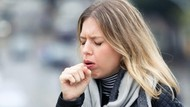 Jika Terinfeksi Virus Corona, Berapa Lama Kita Akan Sakit?