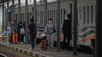 Jangan Pulang Kampung Agar Corona Tak Makin Mengepung