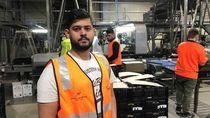 Wabah Corona, Inilah Sejumlah Sektor di Australia yang Butuh Tenaga Kerja Baru