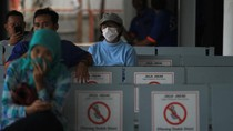 Pemerintah Cari Tambahan Utang Supaya Tak Ada Bencana PHK