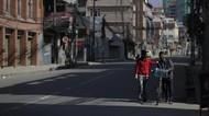 Corona Melonjak, Diplomat AS dan Keluarga Diimbau Tinggalkan Nepal