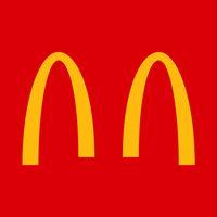 Kampanyekan 'Social Distancing', McDonald's Sesuaikan Logonya