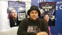 Duh, Ivan Gunawan Ngaku Akun YouTube-nya Sempat Diretas Artis Hollywood