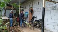 Polisi: 1 Terduga Teroris yang Ditembak Mati Serang Petugas Pakai Parang