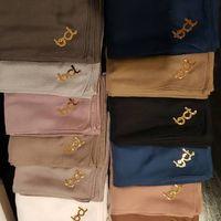 BCL bisnis hijab