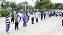 Antisipasi Corona, KKP Gulirkan Program Siaga Nelayan