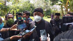 Pemkab Karanganyar Akan Bangun Taman Sudjiatmi Notomihardjo
