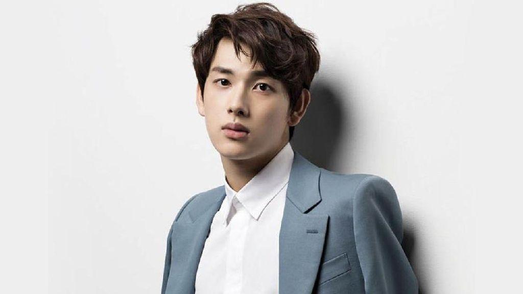 Staf Drama JTBC Run On Positif Corona, Im Siwan dan Shin Se Kyung Ikut Dites