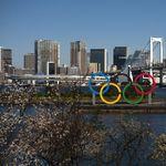 Tanpa Uji Coba Menuju Olimpiade, Atlet Tetap Digaji?