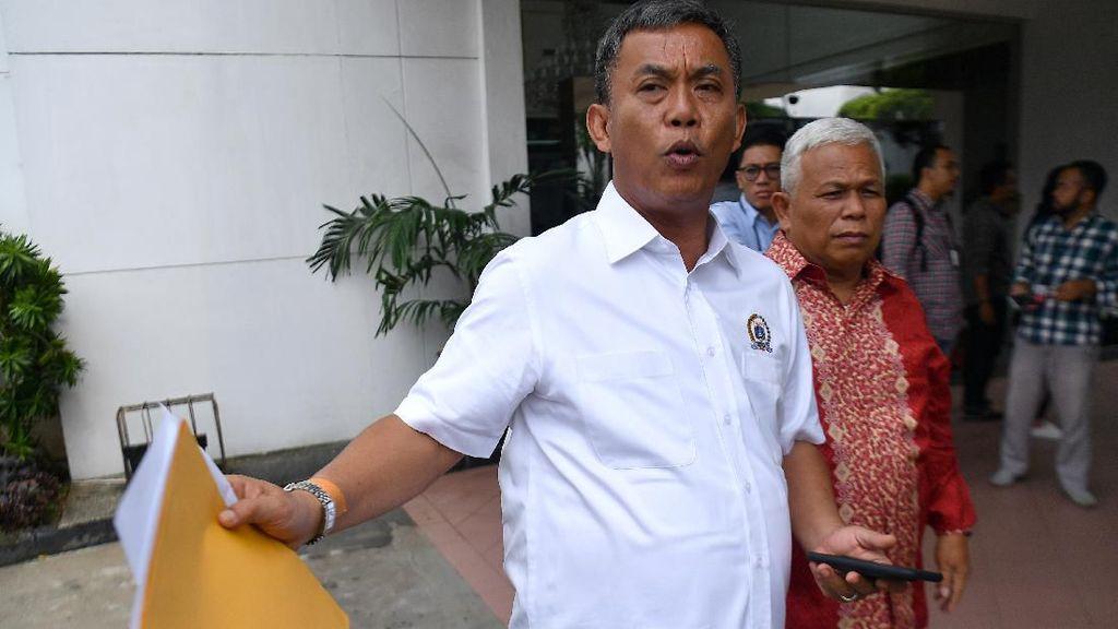 Ketua DPRD DKI Minta Kapolda Tembak Mati Kartel Kremasi