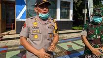 Cegah Corona, Warga Ciamis-Pangandaran Diimbau Tunda Resepsi Pernikahan