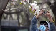 Bidik Turis Lokal, China Gratiskan Tempat Wisata