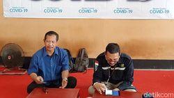 PDP di Kabupaten Probolinggo Bertambah Jadi 3, Dua di Antaranya Balita