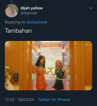Meme Kocak Naik Lift ala Bintang Kpop yang Jangan Ditiru Saat Pandemi Corona