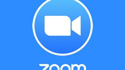 Teks Otomatis Zoom Kini Tersedia Untuk Pengguna Gratisan