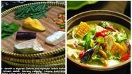 Sayur Lodeh 7 Rupa untuk Tangkal Virus Corona? Ini Penjelasannya