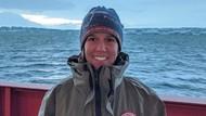 Cerita Traveler Aman dari Corona, Tapi Terjebak di Antartika