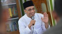 Siaga Darurat Corona di Gorontalo, MUI Keluarkan Fatwa Tiadakan Salat Jumat