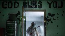 Kisah-kisah Mengharukan Saling Tolong di Tengah Pandemi COVID-19