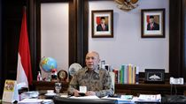 Kemenkop Siapkan 8 Program Antisipasi Dampak Corona Pada UMKM
