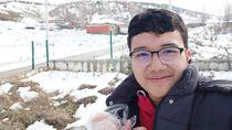 Cerita Pelajar Bandung soal Penanganan Corona di Turki